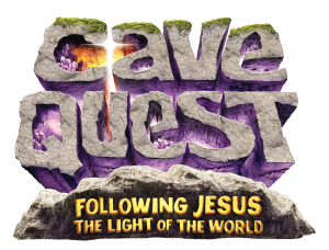 CaveQuestLogo_HR
